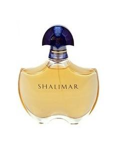 Guerlain Shalimar Vintage Eau de parfum 75 ml spray - TESTER