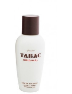 Tabac Original Eau de cologne 50 ml spray - Tester