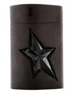 Thierry Mugler A*Men Eau de toilette 100 ml spray - Tester