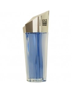 Thierry Mugler Angel Femme Eau de parfum 100 ml spray - Tester