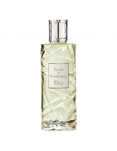 Christian Dior Escale a Pondichery Edt 125 ml spray- TESTER