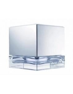 Shiseido Zen For Men Heat Edition Eau de toilette 100 ml spray - Tester