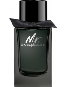 Burberry Mr Burberry Eau de Parfum 100 ml spray - TESTER