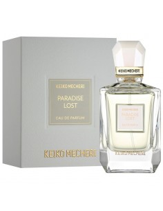 Keiko Mecheri Paradise Lost Eau de Parfum 75 ml spray