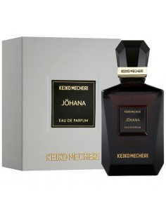 Keiko Mecheri Johana Eau de Parfum 75 ml spray
