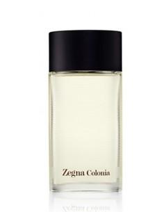 Ermenegildo Zegna Colonia Eau de toilette 125 ml spray - Tester