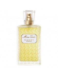 Christian Dior Miss Dior L'originale Edt 100 ml spray- TESTER