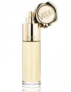 Viktor & Rolf Eau Mega Eau de parfum 50 ml spray - Tester