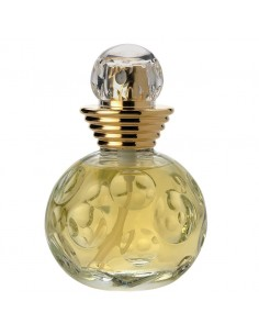 Dior Dolce Vita Eau de toilette 100 ml Spray - TESTER
