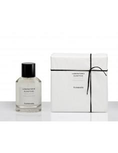 Laboratorio Olfattivo Rosamunda Eau de Parfum 100 ml spray