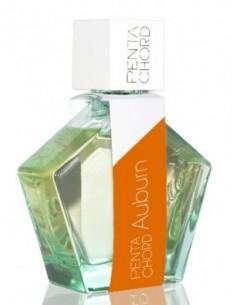 Andy Tauer Auburn Pentachord Eau de Parfum 50 ml spray