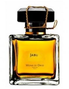Mona di Orio Jabu Eau de Parfum 50 ml spray