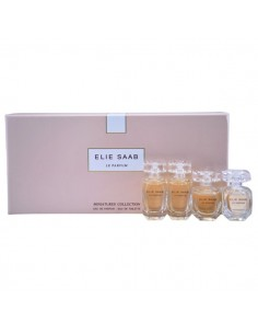 Elie Saab Miniature Set