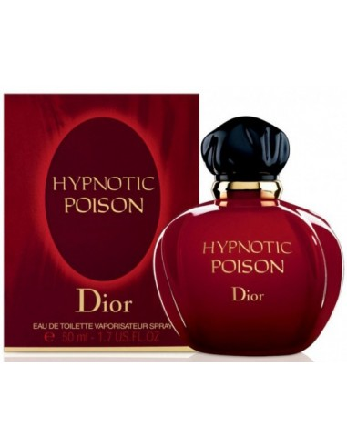 Dior Hypnotic Poison Eau de toilette 100 ml spray