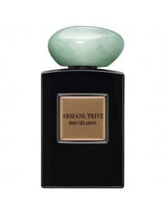 Giorgio Armani Prive Iris Celadon Eau De Parfum 100 ml Spray