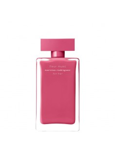 Narciso Rodriguez For Her Fleur Musc Eau De Pafum 100 ml Spray - TESTER