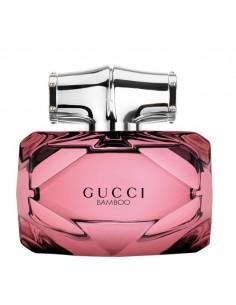 Gucci Bamboo Limited Edition Eau De Parfum 50 ml Spray - TESTER