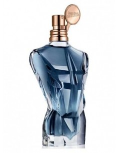 Jean Paul Gaultier Le Male Essence De Parfum 125 ml Spray - TESTER