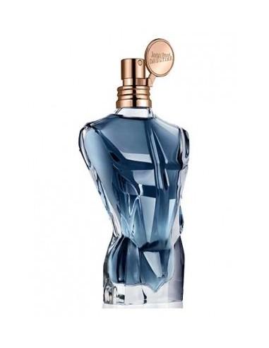 Jean Paul Gaultier Le Male Essence De Parfum 125 ml Spray - TESTER