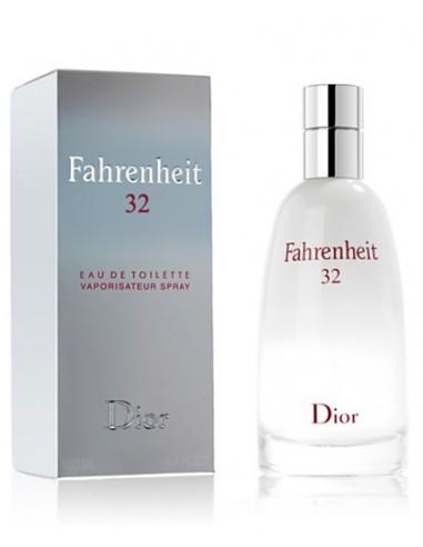 Christian Dior Fahrenheit 32 Eau de...