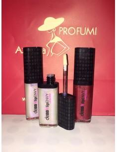 Debby Lip Gloss Stock Colori Misti 6 ml - Tester