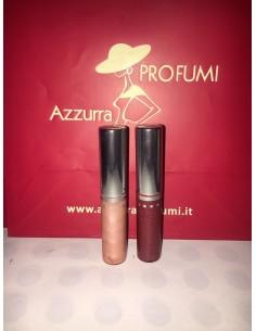 Pupa Milano Stock Lip Gloss Colori n. 05+06 - Tester