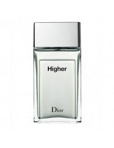 Christian Dior Higher Eau De Toilette 100 ml Spray