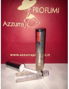 Pupa Milano Stock Lip Gloss n. 01 - Tester