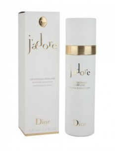 Christian Dior J'Adore Deo Spray 100 ml