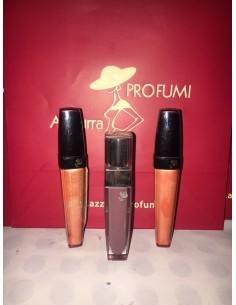 Lancome Paris  Stock Lip Gloss Colori Misti - Tester
