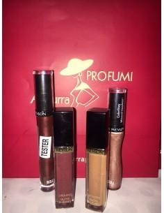 Revlon Stock Lip Gloss Colori Misti - Tester