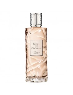 Christian Dior Escale aux Marquises Edt 125 ml spray- TESTER