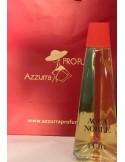 Puig Barcelona Agua Noble Pour Homme 60 ml Splash - TESTER