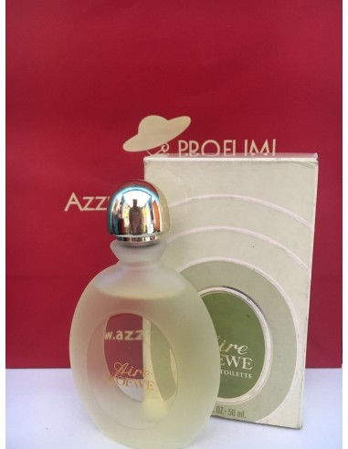 Loewe Aire Eau De Toilette 30 ml Splash