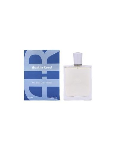 Austin Reed After Shave 100 ml
