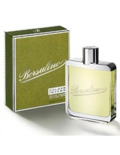 Borsalino Cologne Intense Eau De Cologne Spray 30 ml