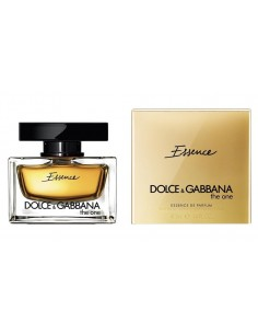 Dolce & Gabbana The One Essence Eau De Parfum 40 ml Spray
