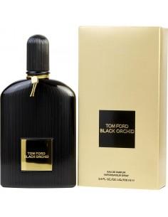 Tom Ford Black Orchid Eau de toilette 100 ml Spray