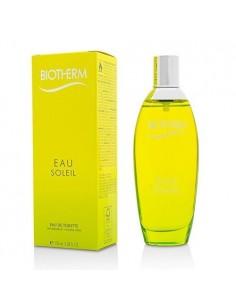 Biotherm Eau Soleil Eau de toilette 100 ml spray