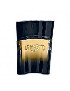 Ungaro Feminin Eau De Toilette 90 ml Spray - TESTER