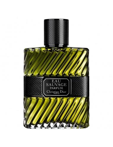 Christian Dior Eau Sauvage Parfum Eau...