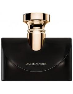Bulgari Splendida Jasmin Noir Eau De Parfum 100 ml Spray - TESTER