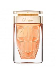 Cartier La Panthere Eau De Parfum Legere Limited Edition Filaire 100 ml Spray - TESTER