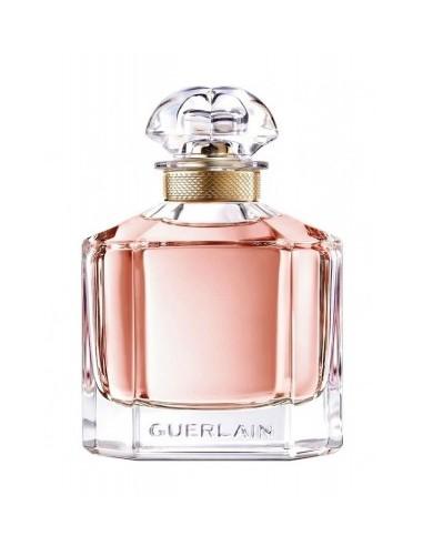 Guerlain Mon Guerlain Eau De Parfum 100 ml Spray - TESTER