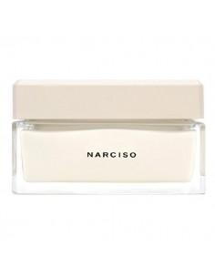 Narciso Rodriguez Narciso Body Cream 150 ml