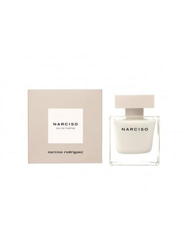 Narciso Rodriguez Narciso Eau De Parfum 50 ml Spray