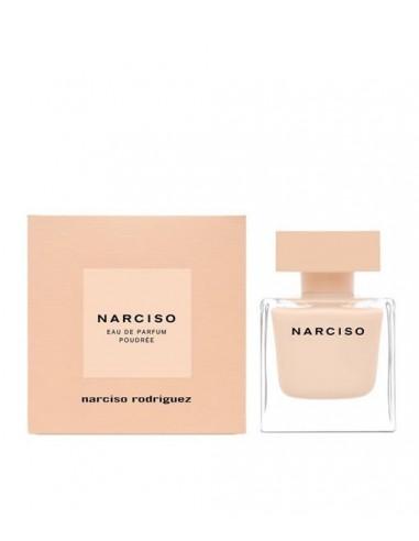 Narciso Rodriguez Narciso Poudree Eau de Parfum 30 ml Spray