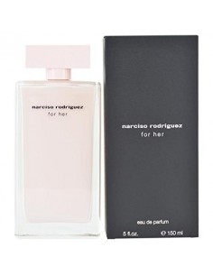 Narciso Rodriguez For Her Eau De Parfum 150 ml Spray