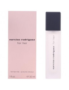 Narciso Rodriguez For Her Hair Mist 30 ml