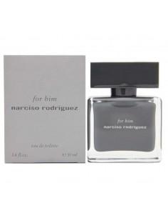 Narciso Rodriguez For Him Eau de toilette 50 ml spray